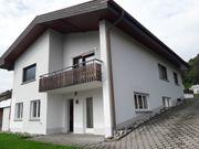 3-Zimmer-Wohnung 75 m2 mit Garten