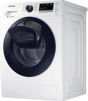 Waschmaschine Samsung 7Kg App A