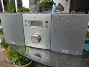 TCM Stereo Micro System