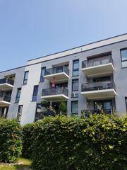 4 Zimmer Wohnung in Köln-Kalk-
