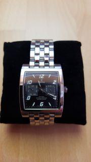 Festina Armbanduhr Mod 8992