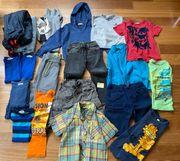 Kinderkleidung 110 116 Natürlich in