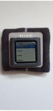 iPod Nano Modell A 1366