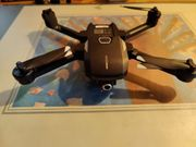Yuneec Mantis Q Drohne