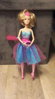 Barbie Co