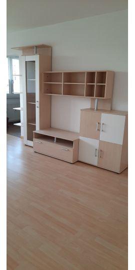 Eigentumswohnungen, 2-Zimmer - Lust am Wohnen mitten im