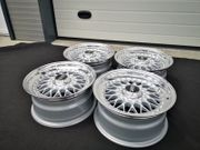 BBS RS 070 7x15 BMW