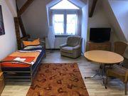 Monteur Domizil Erfurt Doppelzimmer Monteurzimmer