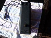 Tunze comline Multifilter 3168
