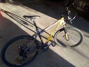 Mounten Bike zu verkaufen