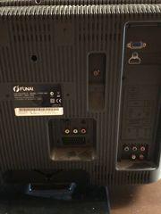 Philips 32PFL3007K 02