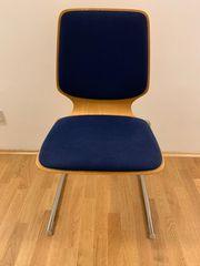 Stühle 4 Stck