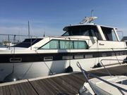 Yachtcharter Holland