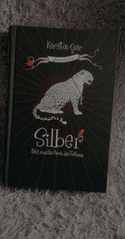 Jugendbücher Silber - Band 2 und