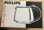 Philips HD7965 22 Ersatzkanne