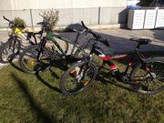 3 x Radlspaß für Jugendliche