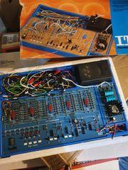 Digital Electronik Lehrset