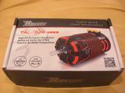 Brushless Motor Rocket Taurus 4268