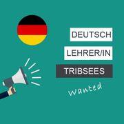 Deutschlehrer innen im Raum Tribsees