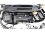 Motor Opel Zafira 1 8