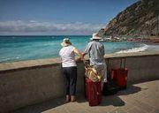 Hilfe für deutsche Rentner beim
