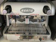Espressomaschine Gewerbe Bianchi Horeca NeuModell