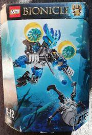 Lego 70780 Bionicle