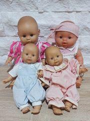 Paola Reina Designerin 4 Baby-