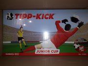 NEU Tipp Kick 1090 - Junior -