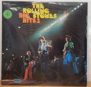 LP 12 The Rolling Stones -