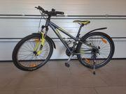 Mountainbike 26 RH 31