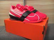 Nike Romaleos 4 Gr 43