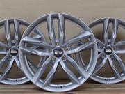 Audi A6 4F 4F2 4F5