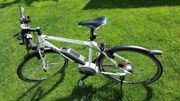 Verkaufe KTM E-Bike MACINA CROSS