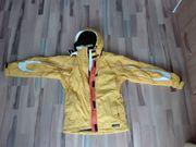 Skijacke Kiltec Gr 38