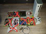 Xbox360 60 Gb HDD