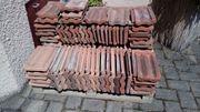 Mühlacker Dachziegel Z1 Ziegel insgesamt