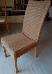 Loom Stuehle Haushalt Möbel Gebraucht Und Neu Kaufen Quokade