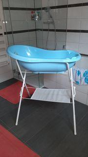 Kinderbadewanne