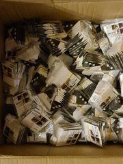 1800 Stück Kamera-Schutz-Glas Panzerglasfolie für