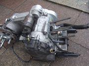 rumpfmotor für Peugeot Elystar Elyseo
