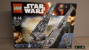 LEGO® Star Wars 75104 Kylo