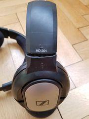 Sennheiser Kopfhörer HD 515 HD