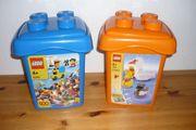 Lego Eimer Leer