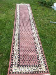 Orientteppich 84x400 cm