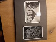Album Bayreuther Festspiele