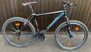 Fahrrad Mountain Bike Hardtail 26