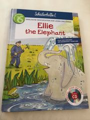 Ellie the Elephant ab 6