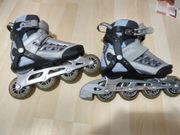 Inline Skates Größe 39