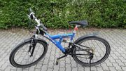 MTB Panther 26 Zoll
